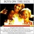Boys On The Side/보이즈 온 더 사이드/OST/Bonnie Raitt/Melissa Etheridge../CD1992